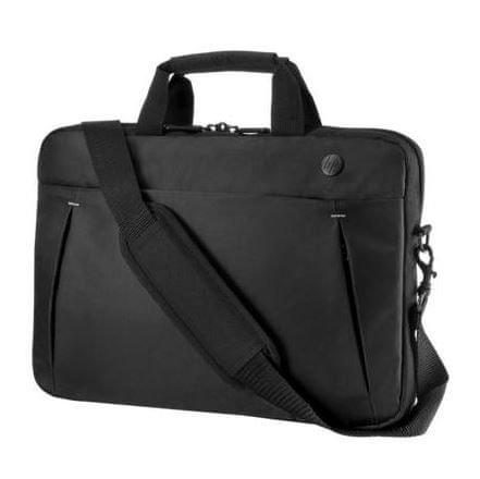 HP torba za prenosnik Business Slim Top Load, 35,8 cm (14,1)