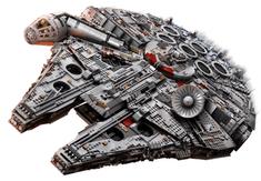 LEGO Star Wars™ 75192 Millennium Falcon™