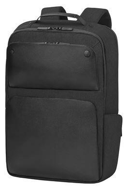 HP nahrbtnik za prenosnike 17.3 Midnight Backpack