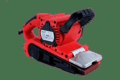 RAIDER tračni brusilnik 1010W 75X533mm RD-BS07