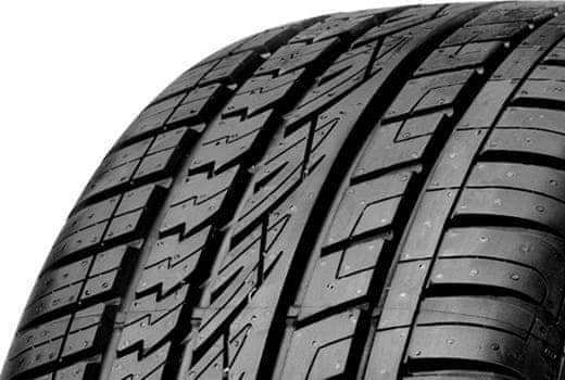 Continental CrossContact UHP E LR FR XL 235/55 R19 W105