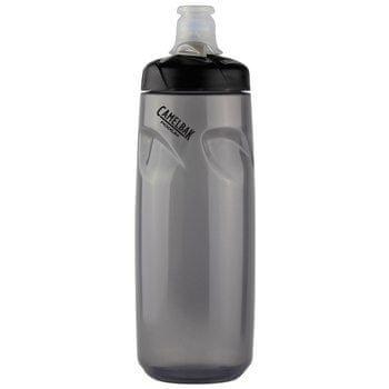 Camelbak bidon Podium Bottle 0,71 l Smoke-Logo