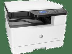 HP tisklanik LaserJet MFP M436n