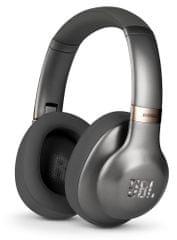 JBL Everest 710 fülhallgató