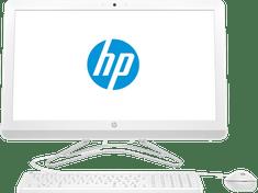 HP AiO računalnik 24-e011ny i5-7200U/8GB/SSD256GB/920MX/23,8FHD/Win10HOME (2WC89EA)
