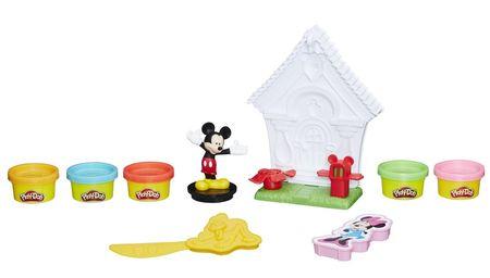Play-Doh set za modeliranje Disney
