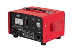 RAIDER polnilec akumulatorja 5A RD-BC10