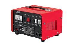 RAIDER polnilec akumulatorja 7/3.5A RD-BC11