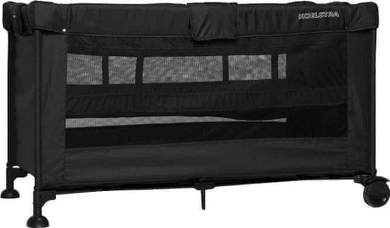 Koelstra łóżeczko turystyczne T5 z pozycjonowaniem