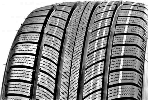 Nankang ALL SEASON N-607+ XL 195/65 R15 V95