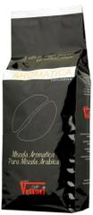 Vettori Aromatika kava v zrnu, 500 g