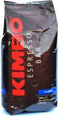 Kimbo Extreme zrnková káva 1kg