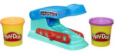 Play-Doh komplet za izdelavo iz plastelina Fun Factory