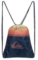 Quiksilver moška torba Classic Acai, temno modra