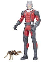 Avengers figurka 15cm Ant-Man