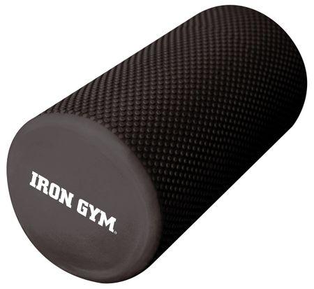 Iron Gym Masážní válec