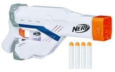 Nerf blaster Modulus Mediator Stock