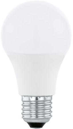 Eglo LED Stmívatelná žárovka CONNECT E27/9W - 11586
