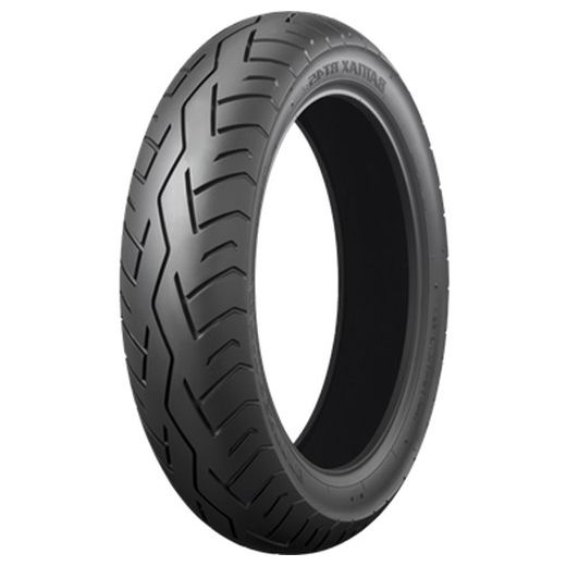 Bridgestone 130/90 - 16 BT45 R 67H TL