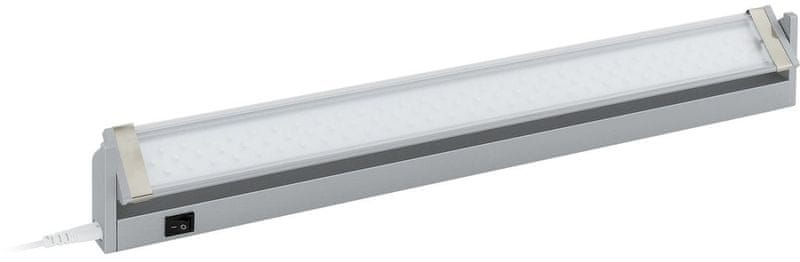 Eglo Nástěnné svítidlo LED DOJA - 93332