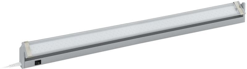 Eglo Nástěnné svítidlo LED DOJA - 93333