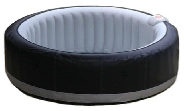 Belatrix Mobilní (nafukovací) vířivka Belatrix Luxury 150