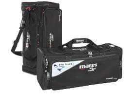 Mares Batoh-taška CRUISE X-STRAP