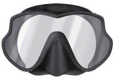 SOPRASSUB Maska EXCEL bezrámečková, potápěčské brýle