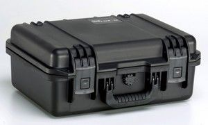 STORM CASE Box STORM CASE IM 2200 s pěnovou výplní