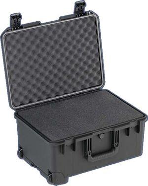 STORM CASE Box STORM CASE IM 2620 s pěnovou výplní