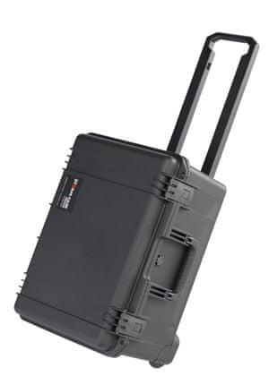 STORM CASE Box STORM CASE IM 2620