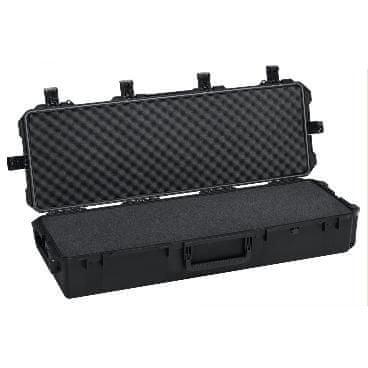 STORM CASE Box STORM CASE IM 3220  s pěnovou výplní