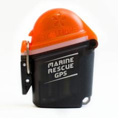 Nautilus Lifeline Vysílačka s GPS NAUTILUS MARINE RESCUE