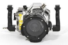 NIMAR Puzdro podvodné pre Canon Eos 40 D a 50 D, port 17-85 mm