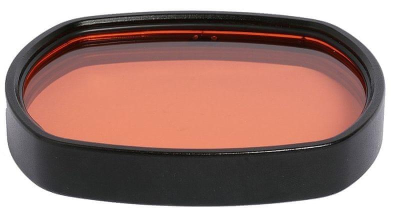 FANTASEA Filtr červený G7/G9