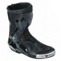 Dainese sportovní moto boty  TORQUE D1 AIR černá/antracit