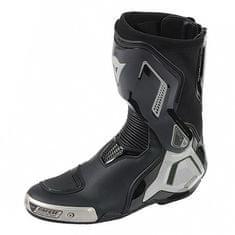 Dainese sportovní moto boty  TORQUE D1 OUT černá/antracit