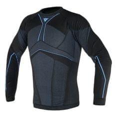 Dainese D-CORE AERO TEE LS termoaktivní letní triko vel.XS-S
