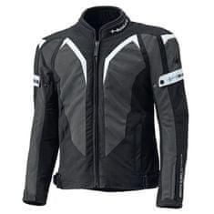 Held dámska športová letná moto bunda  SONIC čierna