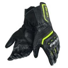 Dainese pánské rukavice na motorku  ASSEN VR46