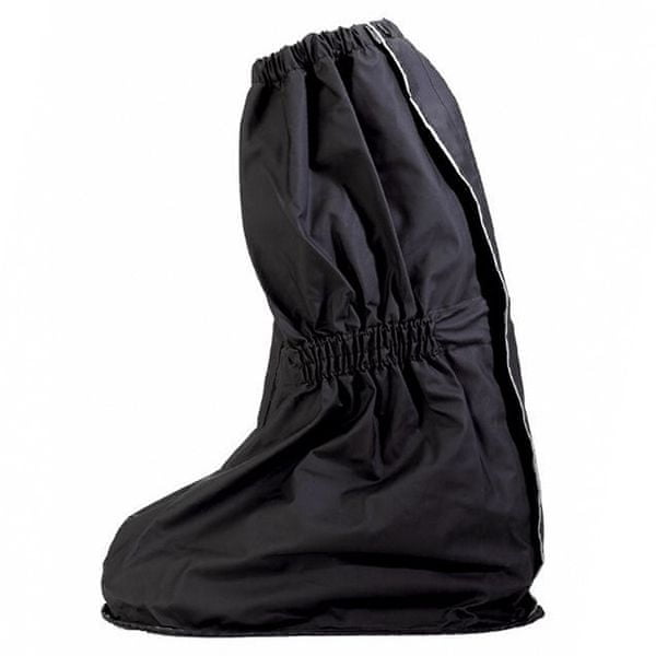 Held nepromokavé návleky na boty vel.XXL černé (pár)