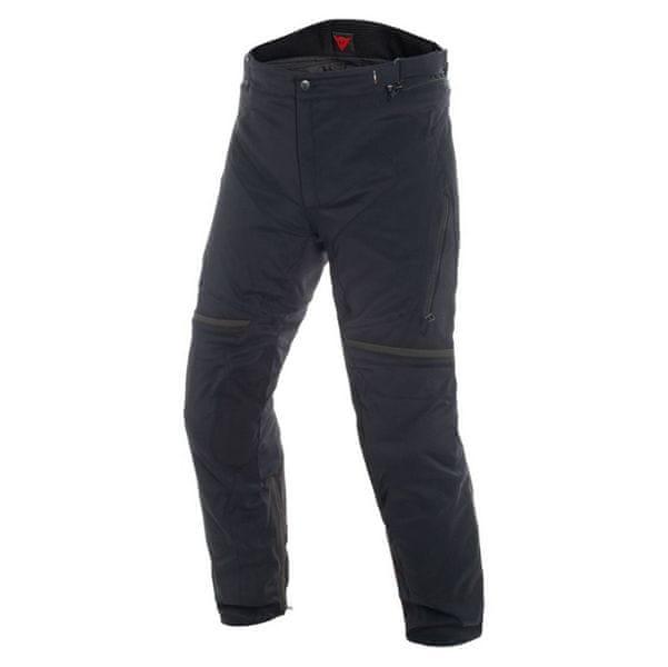 Dainese kalhoty CARVE MASTER 2 GORE-TEX vel.54 černá