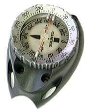 Suunto Kompas SK-8 na vytvoření konzole