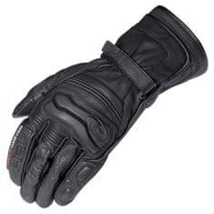 Held dámské rukavice  FRESCO 2 na motorku, černé (TFL Cool System)