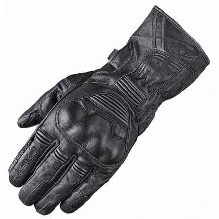 d7356362629 Held moto rukavice TOUCH (dotykové prsty) vel.9
