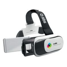 SBS očala VR 360