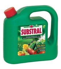 Substral univerzalno tekoče gnojilo za vrt, 4 L