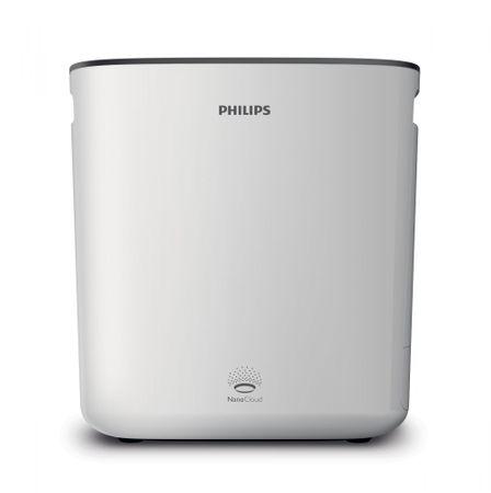 Philips oczyszczacz powietrza HU5930/10