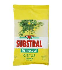 Substral zemlja za citruse, 3L