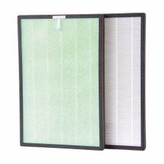 Airbi Kombinovaný filtr (antibakteriální + HEPA) pro Airbi SPRING